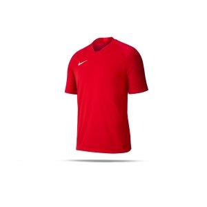 nike-strike-dri-fit-t-shirt-rot-f657-fussball-textilien-t-shirts-aj1018.png
