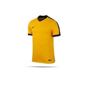 nike-striker-4-trikot-kurzarm-spielertrikot-mannschaft-verein-teamsport-kinder-children-kids-gelb-f739-725974.png