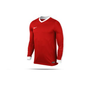 nike-striker-4-trikot-langarmtrikot-spielertrikot-teamsport-vereinsausstattung-kinder-children-kids-rot-f657-725977.png