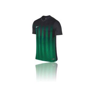 nike-striped-division-2-trikot-kurzarm-vereinsausstattung-teamsport-sportbekleidung-schwarz-f013-725893.png