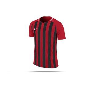 nike-striped-division-iii-trikot-kurzarm-f657-trikot-shirt-team-mannschaftssport-ballsportart-894081.png