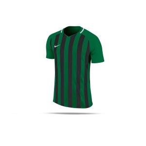 nike-striped-division-iii-trikot-kurzarm-kids-f302-trikot-shirt-team-mannschaftssport-ballsportart-894102.png