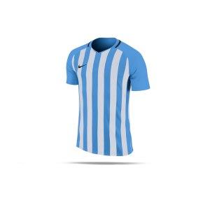 nike-striped-division-iii-trikot-kurzarm-kids-f412-trikot-shirt-team-mannschaftssport-ballsportart-894102.png