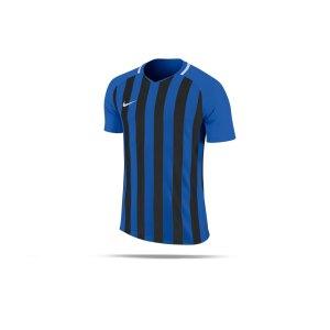 nike-striped-division-iii-trikot-kurzarm-kids-f463-trikot-shirt-team-mannschaftssport-ballsportart-894102.png
