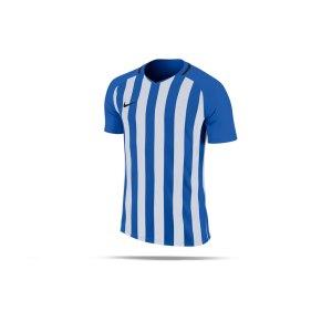nike-striped-division-iii-trikot-kurzarm-kids-f464-trikot-shirt-team-mannschaftssport-ballsportart-894102.png