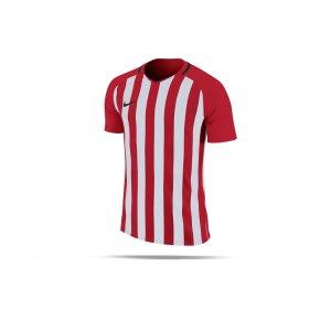 nike-striped-division-iii-trikot-kurzarm-kids-f658-trikot-shirt-team-mannschaftssport-ballsportart-894102.png