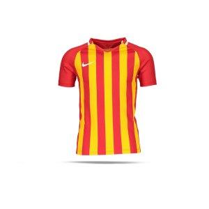 nike-striped-division-iii-trikot-kurzarm-kids-f659-fussball-teamsport-textil-trikots-894102.png