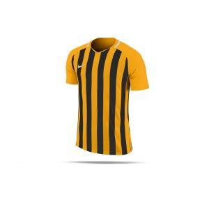 nike-striped-division-iii-trikot-kurzarm-kids-f739-trikot-shirt-team-mannschaftssport-ballsportart-894102.png