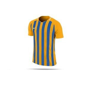 nike-striped-division-iii-trikot-kurzarm-kids-f740-trikot-shirt-team-mannschaftssport-ballsportart-894102.png