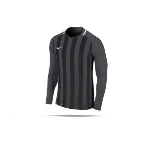 nike-striped-division-iii-trikot-langarm-f060-fussball-teamsport-textil-trikots-894087.png