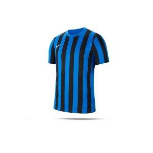 nike-division-iv-striped-trikot-kurzarm-blau-f463-cw3813-teamsport_front.png