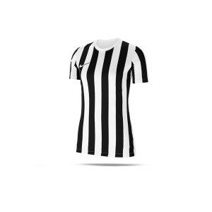 nike-division-iv-striped-trikot-kurzarm-damen-f100-cw3816-teamsport_front.png