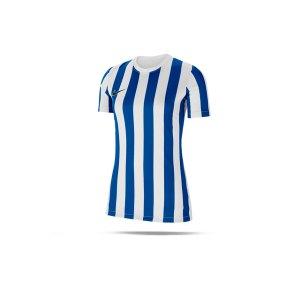 nike-division-iv-striped-trikot-kurzarm-damen-f102-cw3816-teamsport_front.png