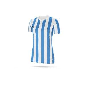 nike-division-iv-striped-trikot-kurzarm-damen-f103-cw3816-teamsport_front.png