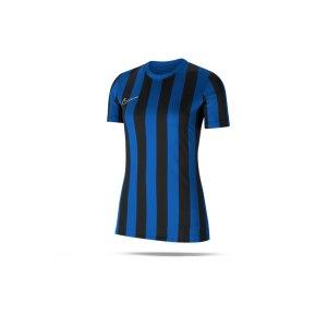nike-division-iv-striped-trikot-kurzarm-damen-f463-cw3816-teamsport_front.png