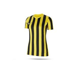 nike-division-iv-striped-trikot-kurzarm-damen-f719-cw3816-teamsport_front.png