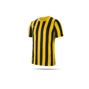 nike-division-iv-striped-trikot-kids-f719-cw3819-teamsport_front.png