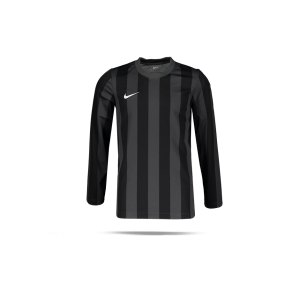 nike-division-iv-striped-trikot-langarm-kids-f060-cw3825-teamsport_front.png