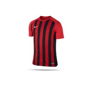 nike-striped-segment-iii-trikot-kurzarm-rot-f657-teamsport-fussball-mannschaft-ausruestung-jersey-832976.png