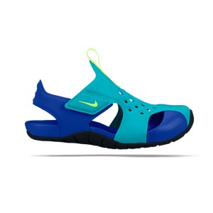 nike-sunray-protect-2-badeschuhe-kids-blau-f303-943826-equipment.png