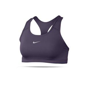 nike-swoosh-bra-sport-bh-damen-lila-f573-bv3636-equipment_front.png