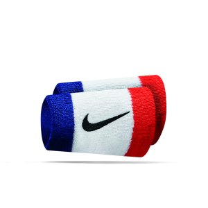 nike-swoosh-doublewide-wristbands-f620-equipment-sonstiges-9380-5.png