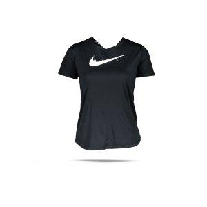 nike-swoosh-run-t-shirt-running-damen-f010-cz9278-laufbekleidung_front.png