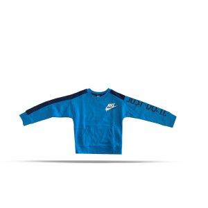 nike-tag-crew-sweatshirt-kids-blau-fu3h-86h195-lifestyle_front.png