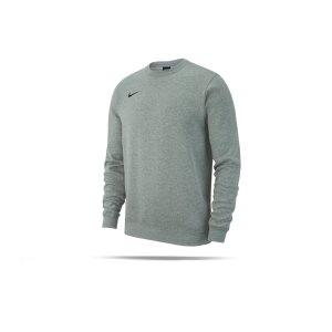 nike-team-club19-fleece-sweatshirt-grau-f063-fussball-teamsport-textil-sweatshirts-aj1466.png