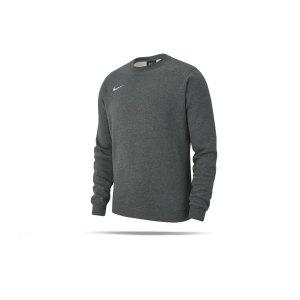 nike-team-club19-fleece-sweatshirt-grau-f071-fussball-teamsport-textil-sweatshirts-aj1466.png