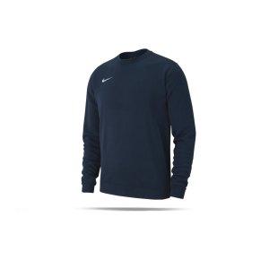 nike-team-club19-fleece-sweatshirt-blau-f451-fussball-teamsport-textil-sweatshirts-aj1466.png