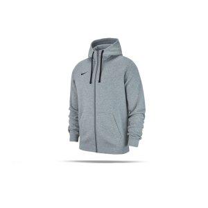nike-club19-fleece-kapuzenjacke-grau-f063-fussball-teamsport-textil-sweatshirts-aj1313.png