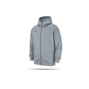 nike-club19-fleece-kapuzenjacke-kids-grau-f063-fussball-teamsport-textil-sweatshirts-aj1458.png