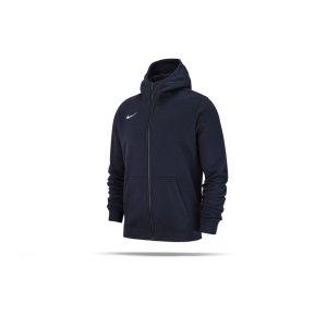 nike-club19-fleece-kapuzenjacke-kids-blau-f451-fussball-teamsport-textil-sweatshirts-aj1458.png