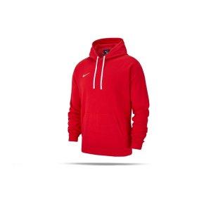 nike-club-19-fleece-hoody-rot-f657-fussball-teamsport-textil-sweatshirts-ar3239.png