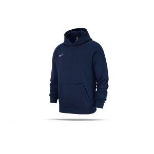 nike-club19-fleece-hoody-kids-blau-f451-fussball-teamsport-textil-sweatshirts-aj1544.png