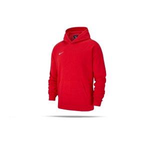nike-club-19-fleece-hoody-kids-rot-f657-fussball-teamsport-textil-sweatshirts-aj1544.png