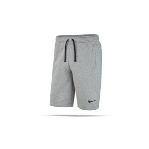 nike-club-19-fleece-short-kids-grau-f063-fussball-teamsport-textil-shorts-aq3142.png