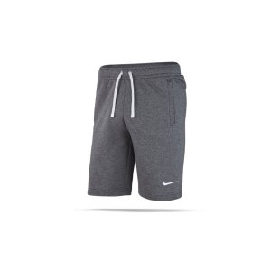 nike-club-19-fleece-short-grau-f071-fussball-teamsport-textil-shorts-aq3136.png