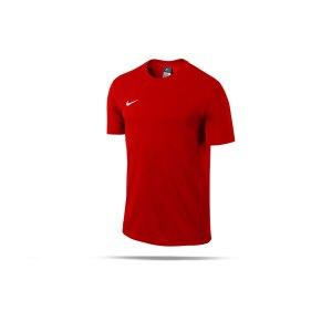 nike-team-club-blend-tee-t-shirt-kurzarmshirt-kindershirt-trainingsshirt-kinder-kids-children-rot-f657-658494.png