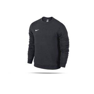nike-club-crew-sweatshirt-pullover-freizeitsweat-kindersweat-teamwear-kinder-kids-children-schwarz-f010-658941.png