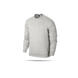 nike-club-crew-sweatshirt-pullover-freizeitsweat-kindersweat-teamwear-kinder-kids-children-grau-f050-658941.png