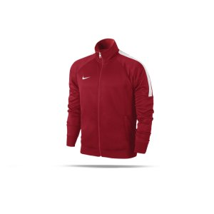 nike-team-club-trainer-jacke-polyesterjacke-trainings-freizeit-jacket-kids-kinder-children-rot-f657-658940.png