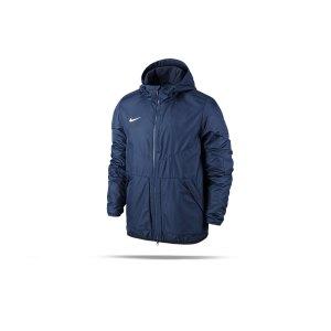 nike-outerwear-team-fall-jacket-jacke-allwetterjacke-teamsportjacke-vereinsausstattung-kids-kinder-children-blau-f451-645905.png