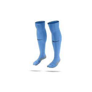 nike-team-matchfit-otc-football-socken-blau-f412-stutzen-stutzenstrumpf-strumpfstutzen-socks-sportbekleidung-sx5730.png