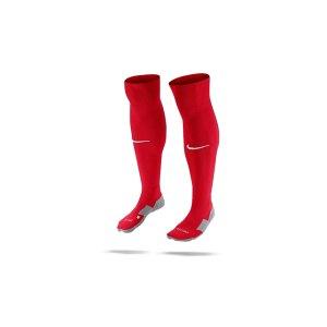 nike-team-matchfit-otc-football-socken-rot-f657-stutzen-stutzenstrumpf-strumpfstutzen-socks-sportbekleidung-sx5730.png