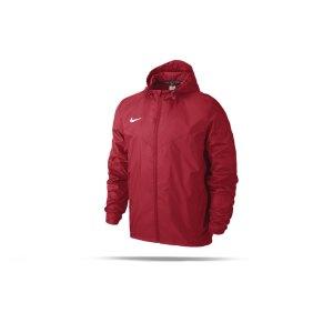 nike-team-sideline-rain-jacket-regenjacke-jacke-wind-regen-kids-kinder-children-rot-f657-645908.png