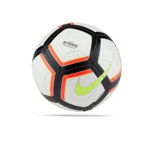 nike-team-strike-football-fussball-weiss-f100-equipment-trainingszubehoer-lightweight-fussball-sc3127.png