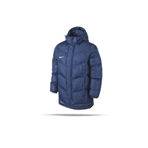 nike-team-winter-jacket-winterjacke-teamsport-teamwear-kids-kinder-children-blau-f451-645907.png