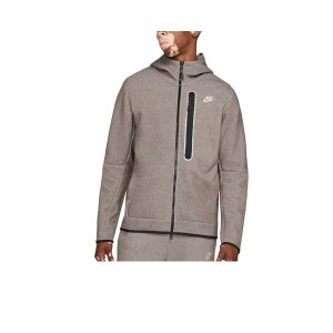 nike-tech-fleece-kapuzenjacke-grau-f004-dd4688-lifestyle_front.png